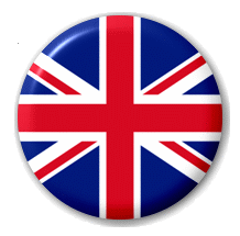 Великобритания флаг.